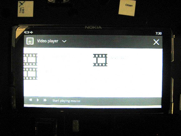 nokia-meego-tablet.jpg