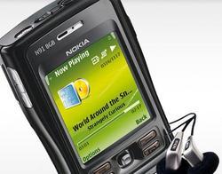 nokia-music-phone.jpg