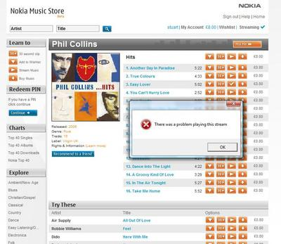 nokia-music-store-streaming-problems.jpg