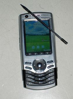 nokia-n94i-windows-mobile.JPG