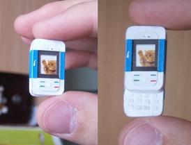 nokia-small.jpg
