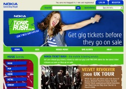nokia-ticket-rush.jpg