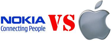 nokia-vs-apple.jpg