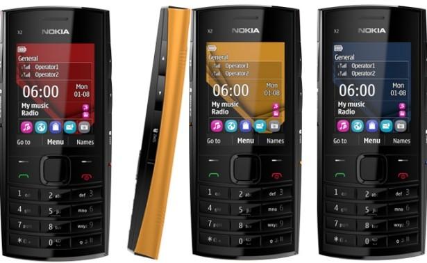 nokia-x2-02-dual-sim.jpg