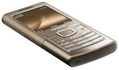 nokia_6500_3G_slider_phone.jpg