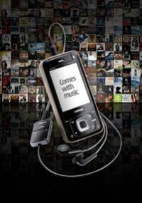 Thumbnail image for nokia_comes_with_music.jpg