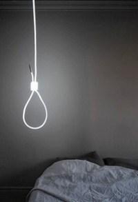 noose-hanging-lamp.jpg