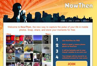 nowthen-photo.jpg