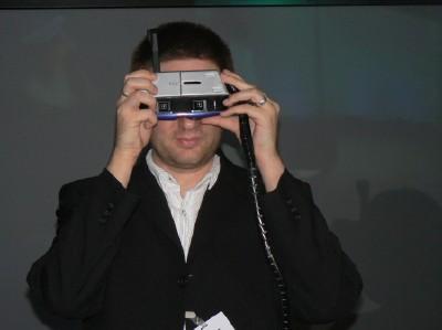 ntt-docomo-4g-handset.jpg
