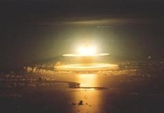 nuclear_explosion.jpg