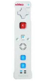 nyko-wii-wand-remote.jpg