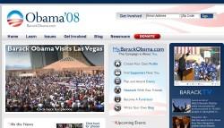 obamawebsite.jpg