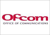 ofcom_logo.jpg