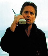 old_cell_phone.jpg