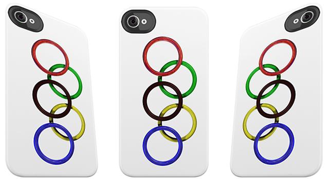 olympic-apps-top.jpg