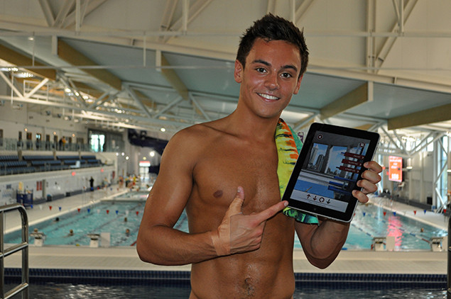 olympic-tom-daley-ios-game.jpg