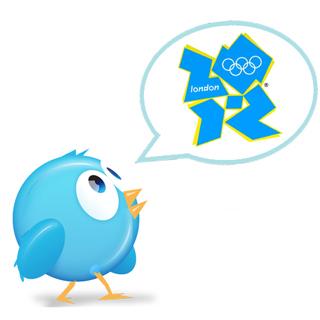 olympic-tweets.jpg