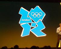 olympics2012.jpg