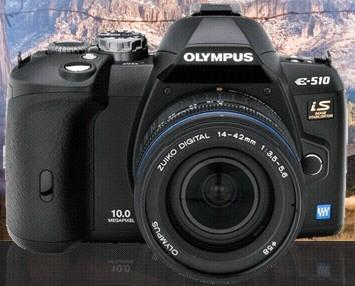 olympus-e510.jpg