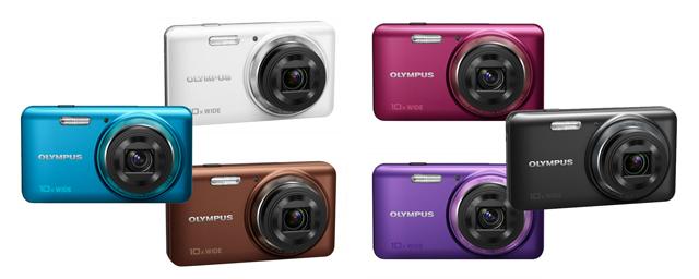 olympus-vh-520-top.jpg
