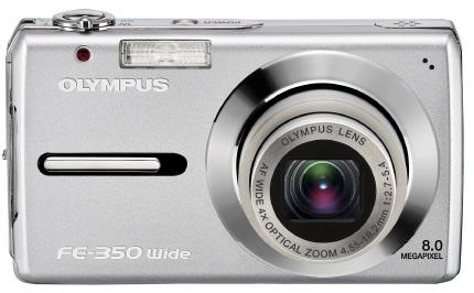 olympus_FE-350_compact_digital_camera.jpg