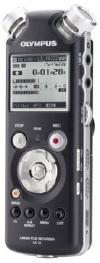 olympus_ls-10_audio_recorder.jpg