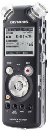 olympus_ls-10_audio_recorder.jpg