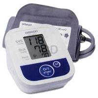 omron_m2_compact_blood_pressure_monitor.jpg