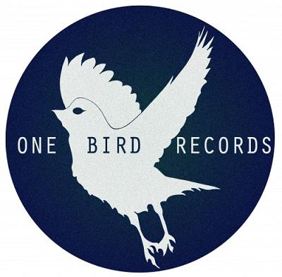 one bird records.JPG