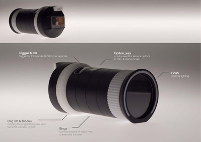 one-hand-camera-2.jpg