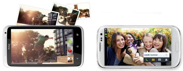 one-x-s3-camera.jpg