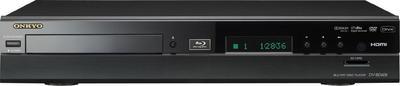 onkyo-DV-BD606-blu-ray-player.jpg