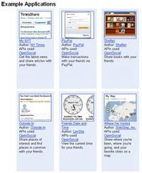 opensocial-foundation-google-yahoo-myspace.jpg