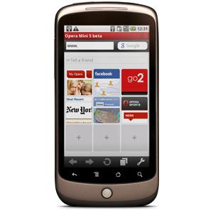 opera mini 5 android.jpg