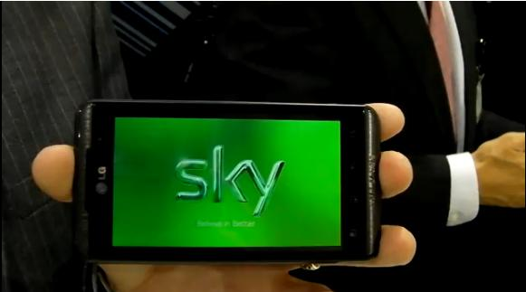 optimus-3d-sky.JPG