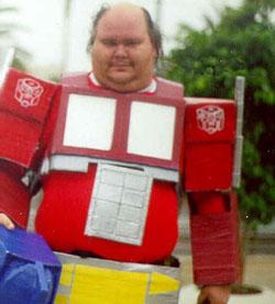 optimus-fanboy.jpg