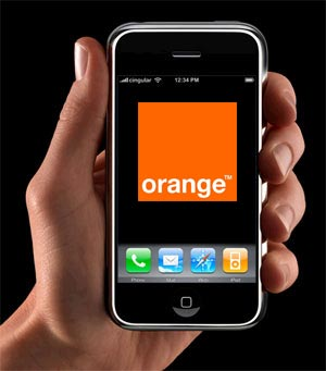 https://i0.wp.com/www.techdigest.tv/orange-iphone.jpg?w=640
