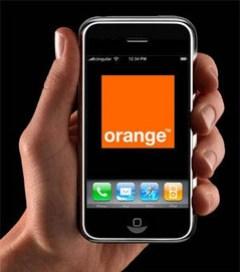 orange_iphone.jpg