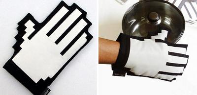 oven-glove-mitt.jpg