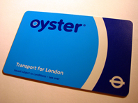 oyster-card-pic.jpg