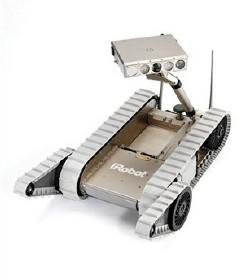 packbot-taser.jpg