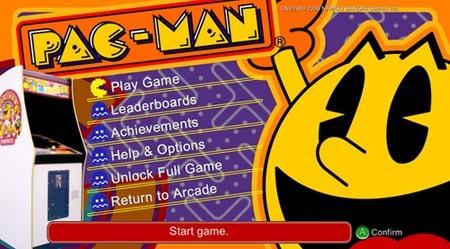 pacman-xbox-thumb4.jpg