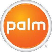 palm-logo.jpg