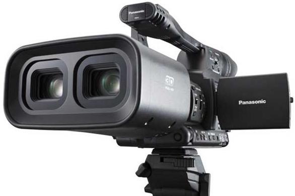 pana 3d camera.jpg