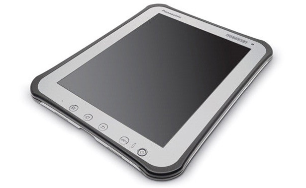 panasonic-android-toughbook.jpg