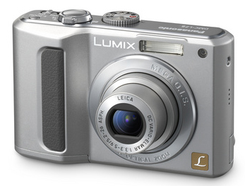 panasonic-lumix-lz8.jpg
