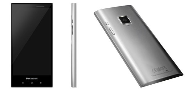 panasonic-oled-smartphone.jpg