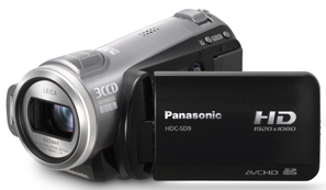 panasonic-sd9.jpg