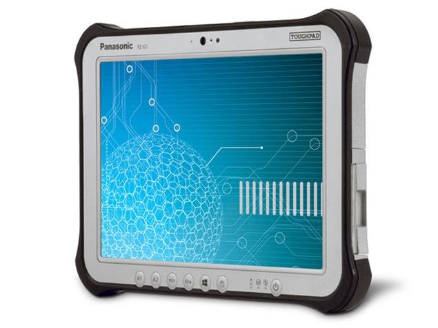 panasonic-toughpad-fz-g1-jt-b1-tablet.jpg