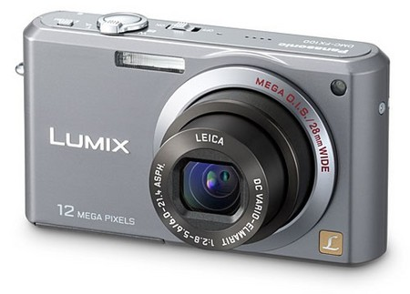panasonic_lumix_12_megapixel_camera.jpg